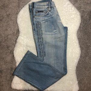 Roberto Cavalli Vintage Jeans Size 30